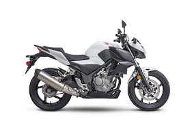 cbr bike model and price cb300f u003e bikes and street fighters