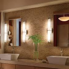 bathroom 46 bathroom vanity light fixtures lowes comments off