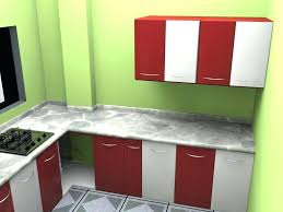 Designs For L Shaped Kitchen Layouts by Kitchen Design Layout Ideas L Shaped U2013 Imbundle Co