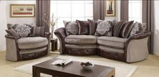 Types Of Chairs For Living Room Living Room Furniture What Types Of Furniture Should You Opt For
