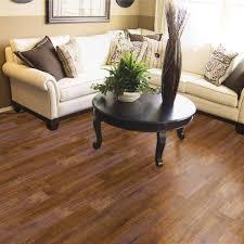 laminate flooring transition types