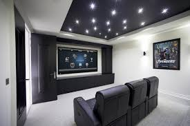 home automation u0026 home theater installation thousand oaks ca