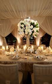Elegant Halloween Wedding Ideas by Best 25 Small Rose Centerpiece Ideas On Pinterest Small Wedding