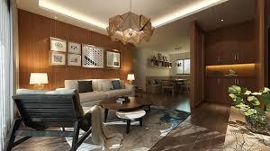 Modern Furniture In Denver by University Park In Denver Spotlight Mid Century Modern Style