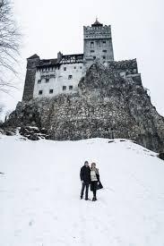 Dracula S Castle Dracula U0027s Castle Bran Castle Transylvania Romania