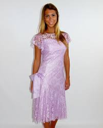jcpenney bridesmaid jcpenney bridesmaid wedding dresses weddingcafeny