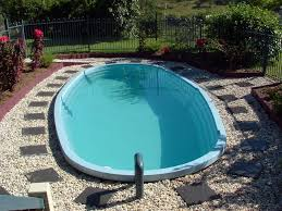 best 25 square above ground pool ideas on pinterest swimming