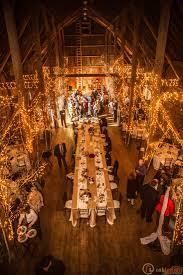 Pocono Wedding Venues Photo Gallery Friedman Farms