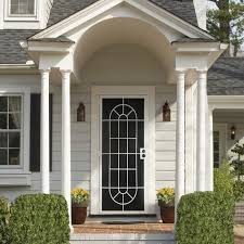 home depot storm doors black friday storm door buying guide