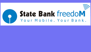 freedom android sbi state bank freedom for android