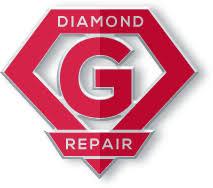 diamond g repair auto repair montrose co 81403 montrose auto