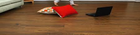 laminated wooden flooring laminated flooring wood laminated