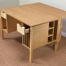 Hobby Bench Plans Kreg Tool Company