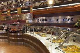 grand canyon rail hotel williams az booking com