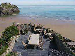 North Beach House Tenby W1328 Spectacular Georgian Town House In Tenby Fabulous 8140313