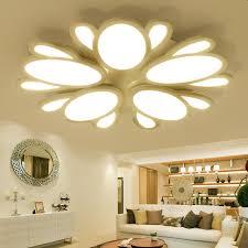 luminaire plafond chambre moderne plafonniers 28 w cuisine le enfant conception pour salon