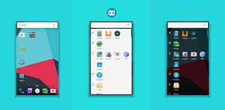 android ad blocker xda app port cm13 trebuchet laucher for any android development