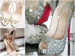 wedding shoes in nigeria wedding shoes archives