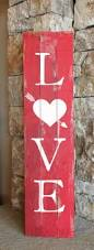 Best Home Decor Pinterest Boards by Best 25 Valentine Decorations Ideas On Pinterest Diy Valentine