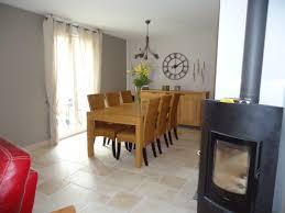 cuisine blanche et grise chambre mur gris et blanc cuisine moderne marron et beige