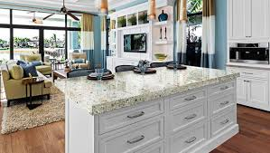 Composite Countertops Kitchen - composite countertop glass marble kitchen umbo white