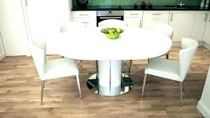 round dining table 4 chairs round oak table and 4 chairs black round dining table and chairs