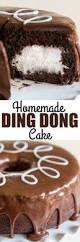 best 25 ding dong cake ideas on pinterest ding dong homemade