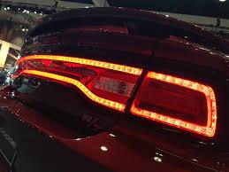 2013 dodge charger tail lights remarkable 2013 dodge charger lights aratorn sport cars