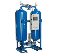 compressed air systems llc u2013 quincy compressor master distributor