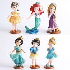 aliexpress buy disney toys kids classic cartoon dolls