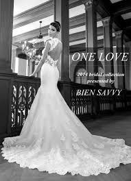 gorgeous wedding dresses 24 gorgeous wedding dresses by bien savvy brand style motivation