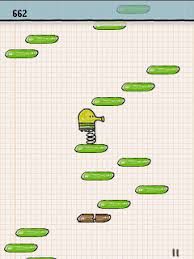 doodle jump java 240x400 doodle jump скачать бесплатно игру java игра на телефон