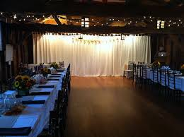 30th wedding anniversary party ideas 25th wedding anniversary party ideas the wedding specialiststhe