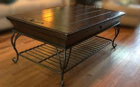noteworthy coffee table with storage australia tags coffee table