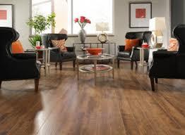 Hardwood Floors Lumber Liquidators - 12mm rio grande valley oak laminate dream home kensington