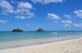 lanikai beach park hawaii hideaways travel blog