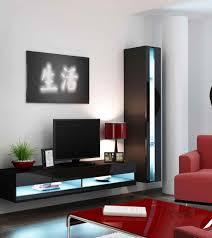 Tv Unit Ideas Awesome Bedroom Tv Cabinet Pictures Dallasgainfo Com