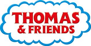 thomas friends shop smyths toys