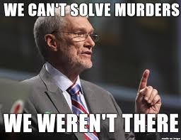 Ken Ham Meme - ken ham logic imgur