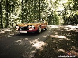 alfa romeo montreal for sale alfa romeo montreal car classics