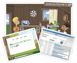 reading software for elementary students discovery product overview reading horizons