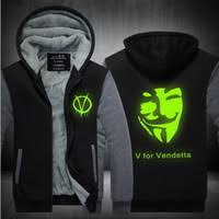 sweatshirt mask price comparison buy cheapest sweatshirt mask on