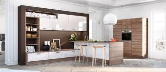 idee meuble cuisine meuble cuisine design modèle et idée meuble design pour l