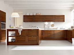 Kitchen Designer Online by Kitchen Cabinet Unique Kitchen Design Software For Home