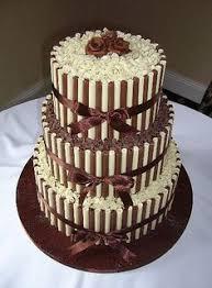 torta de chocolate u2026 aprendizaje de fondant pinterest cakes
