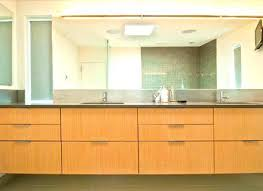 bamboo kitchen cabinets lowes bamboo kitchen cabinets lowes beautiful tourism