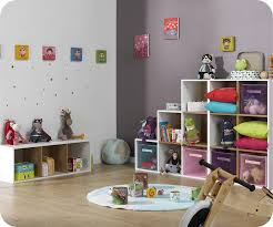 rangement chambres enfants chambre enfant rangement jep bois
