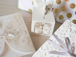 wedding register the bandha hotel suites wedding registry