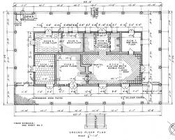 Basement Floor Plan Ideas Free Baby Nursery Plantation Homes Floor Plans Best Plantation Floor