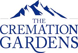 cremation society of michigan cremation gardens cremation society of colorado